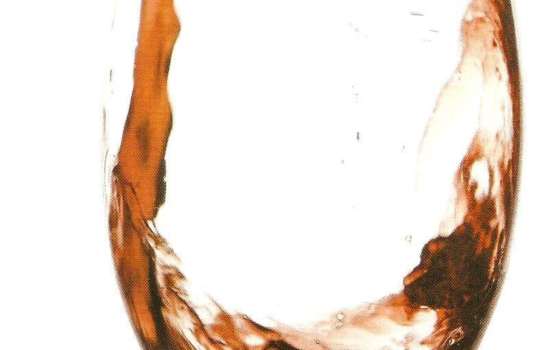 Hoe open je een mousserende wijn?